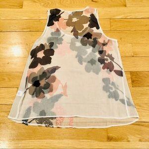 Candie's Skirts - Pink & Black Shimmer Set